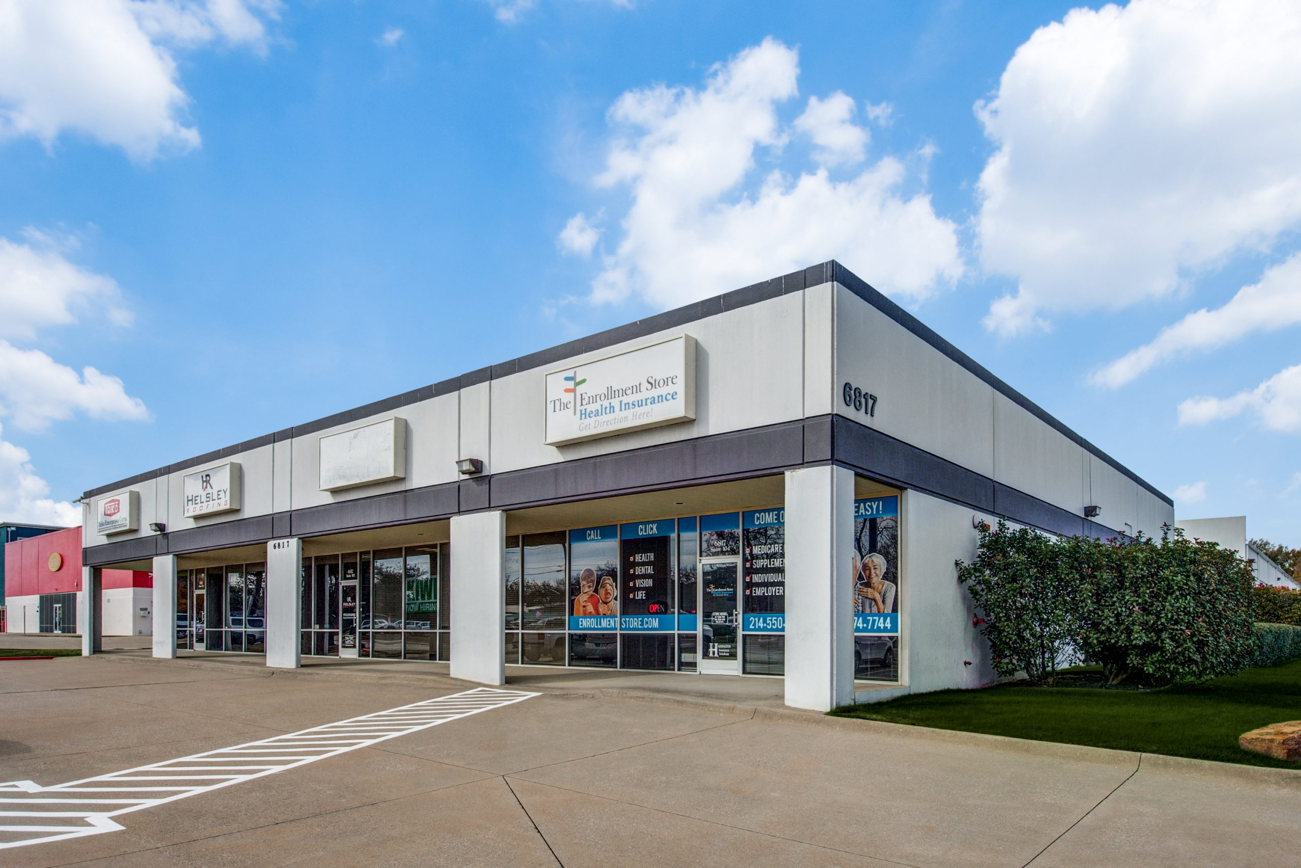 6901-k-ave-plano-tx-High-Res-1