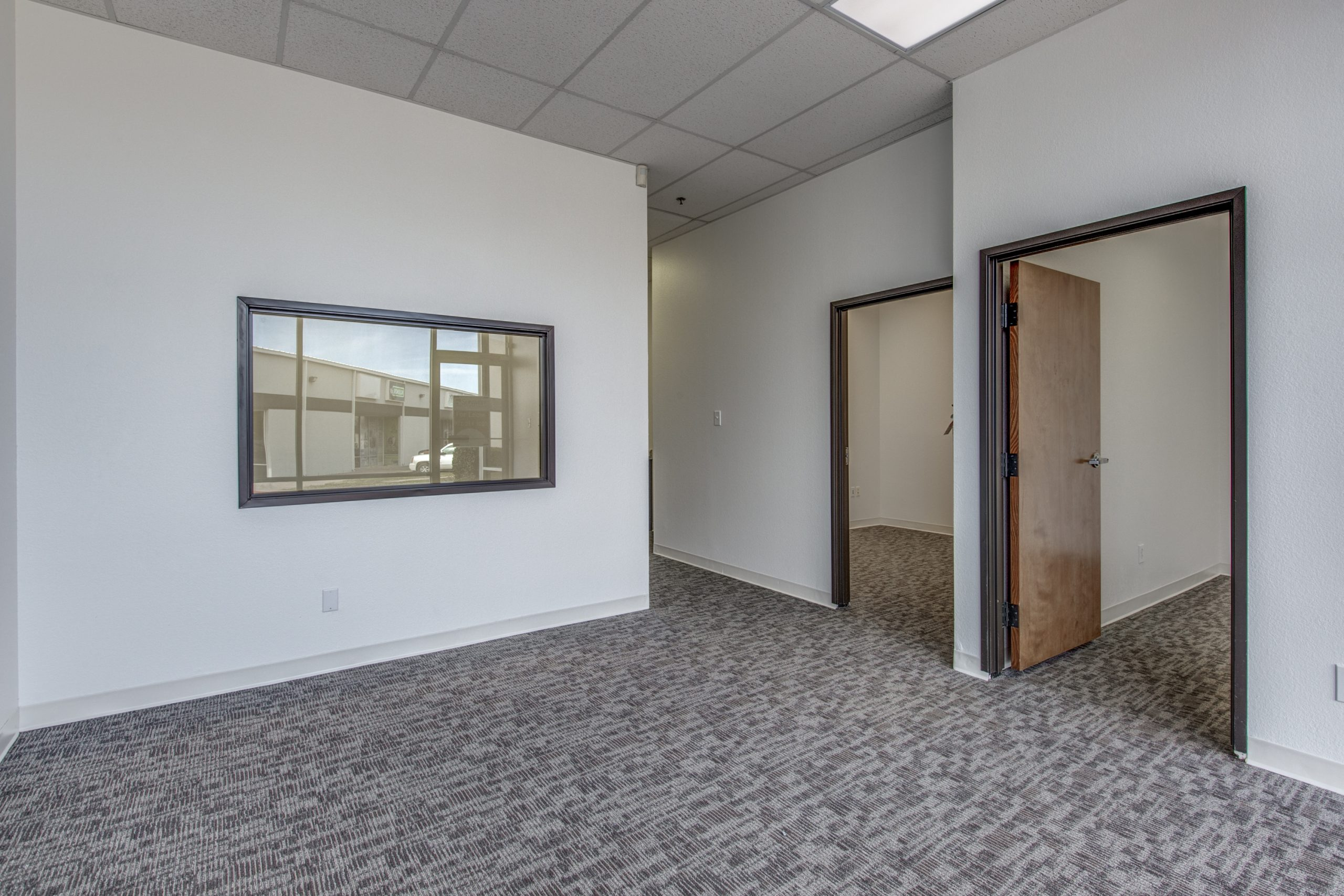 6901-k-ave-plano-tx-High-Res-2