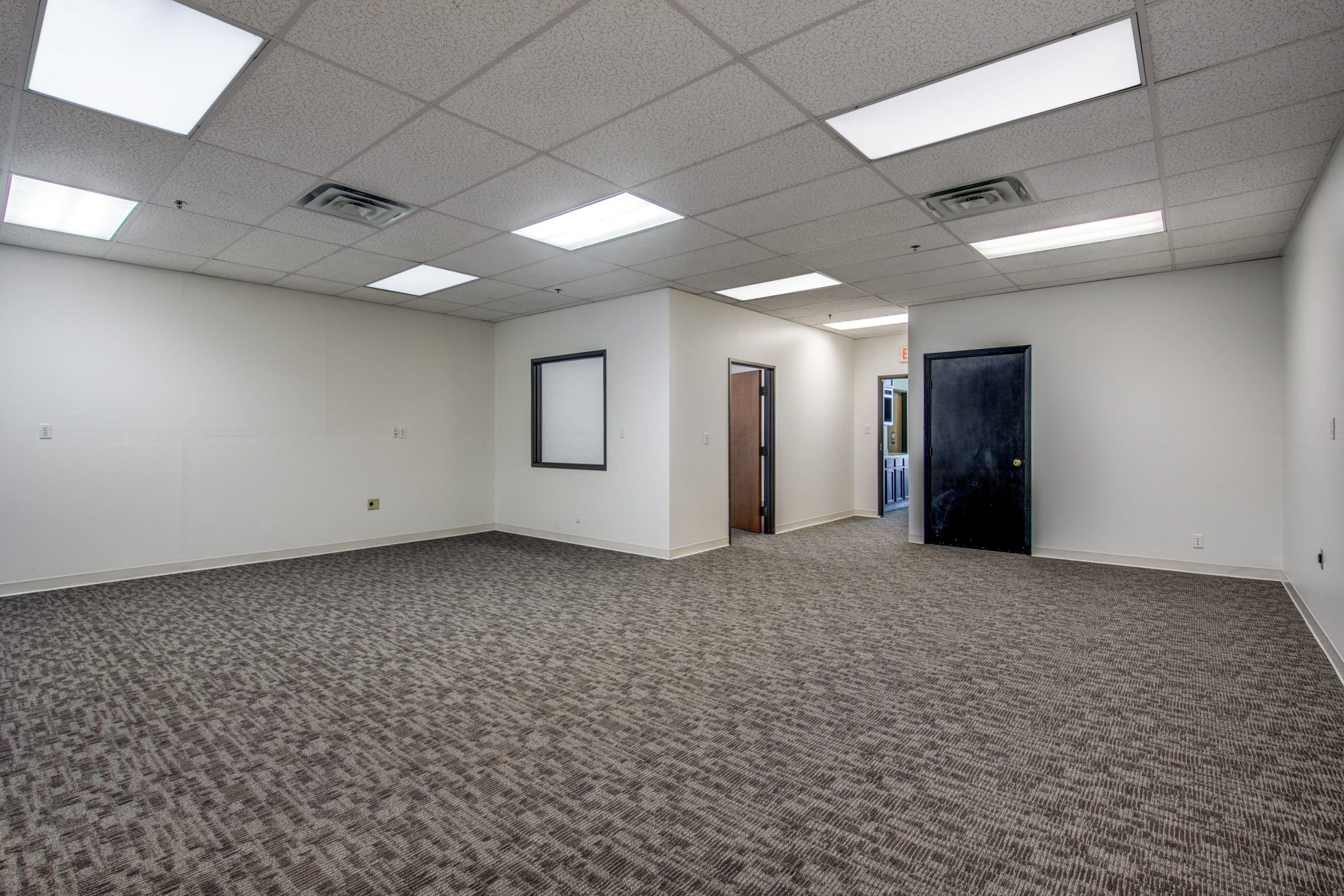 6901-k-ave-plano-tx-High-Res-3