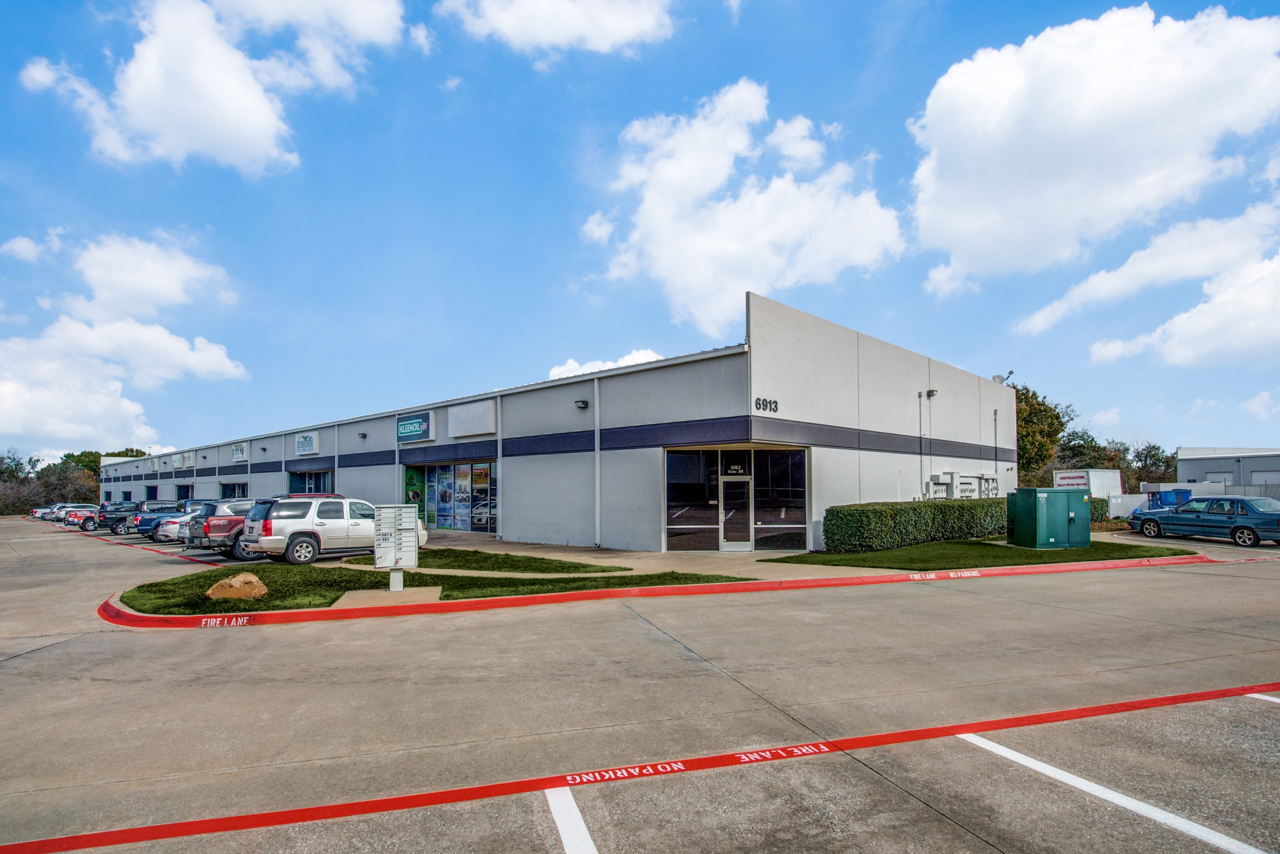 6901-k-ave-plano-tx-High-Res-5
