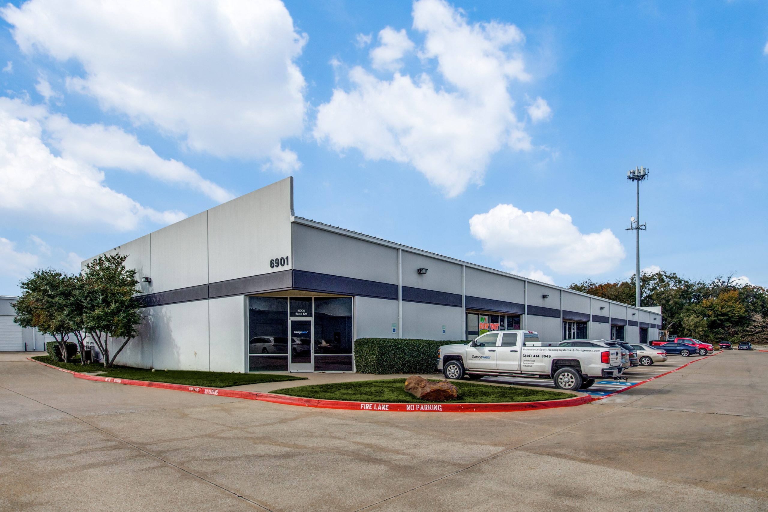6901-k-ave-plano-tx-High-Res-6