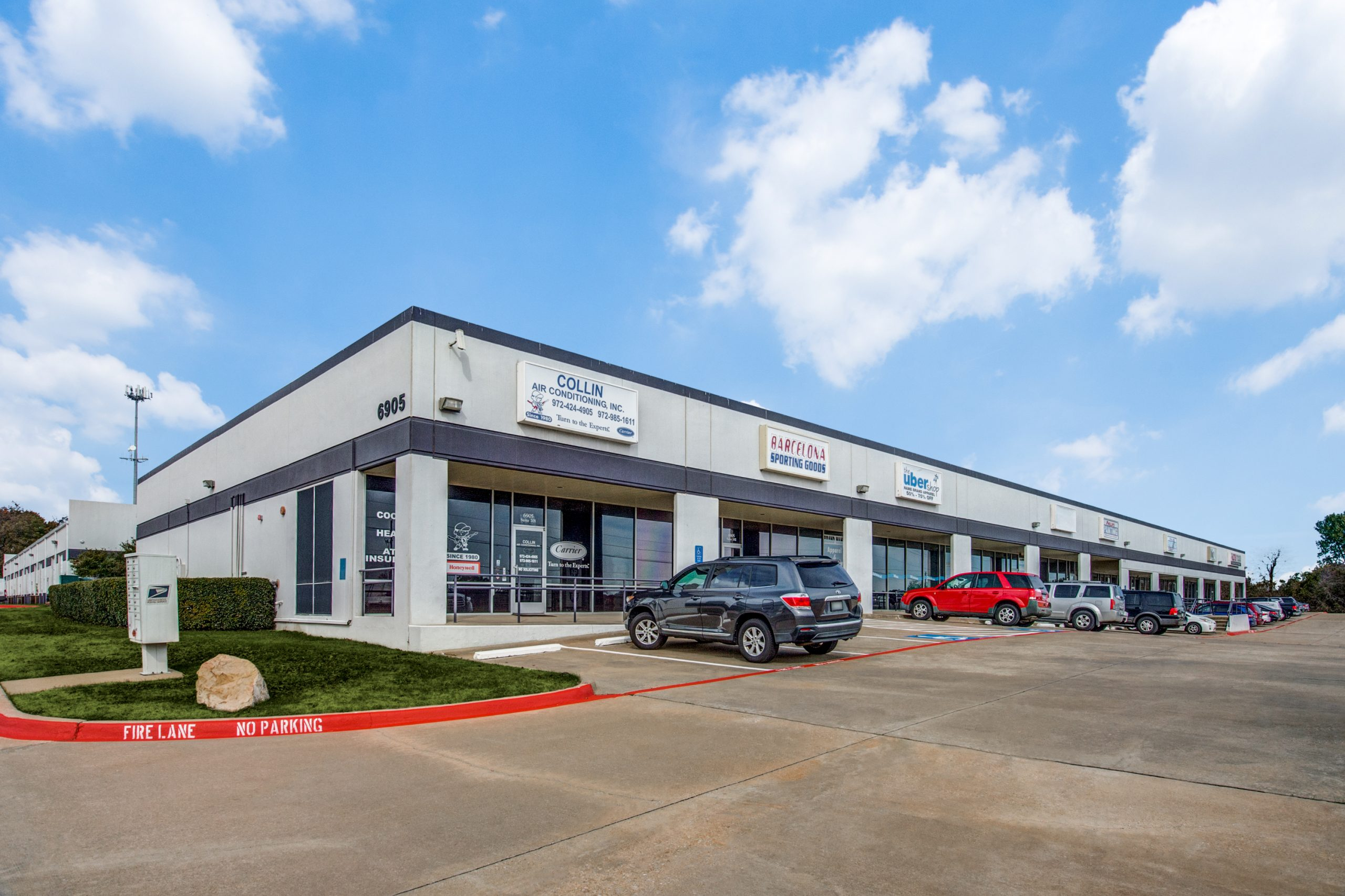 6901-k-ave-plano-tx-High-Res-7