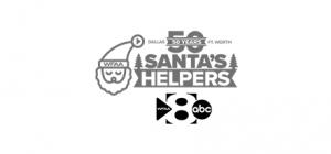 Santa's-Helpers-Logo
