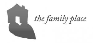 family-place-logo