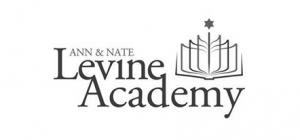 levine-academy