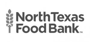 north-tx-food-bank-logo