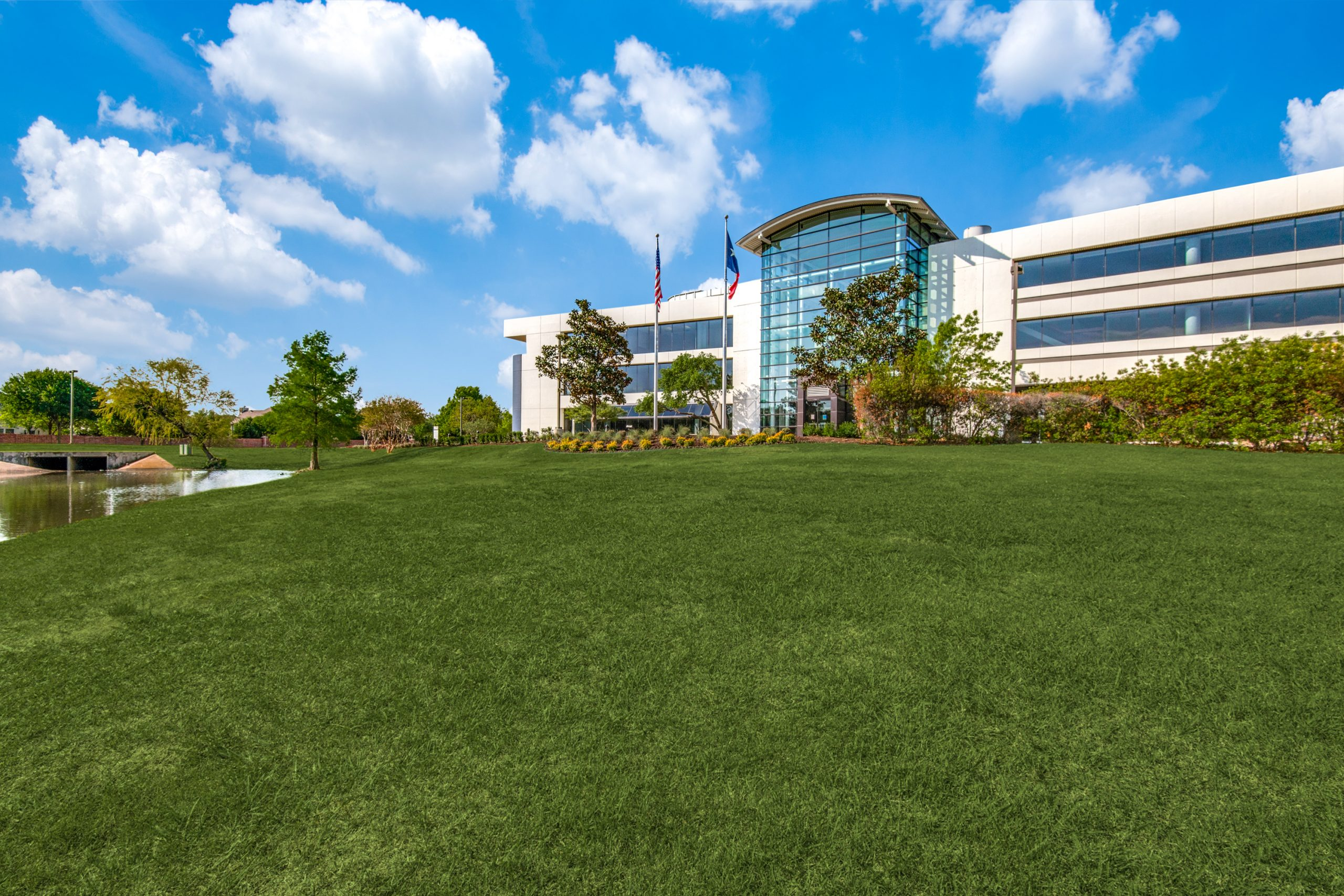 2901-kinwest-pkwy-irving-tx-75063-High-Res-6