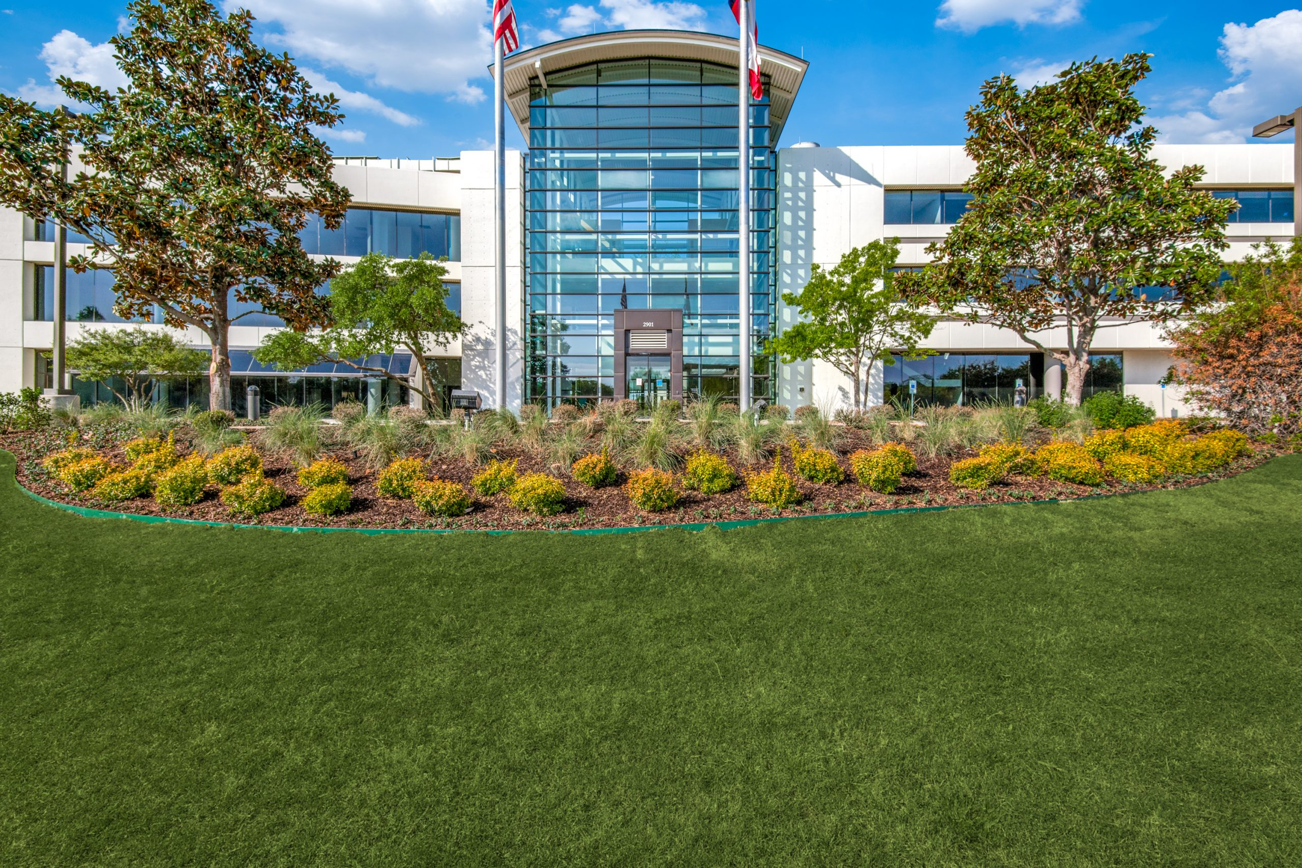 2901-kinwest-pkwy-irving-tx-75063-High-Res-7