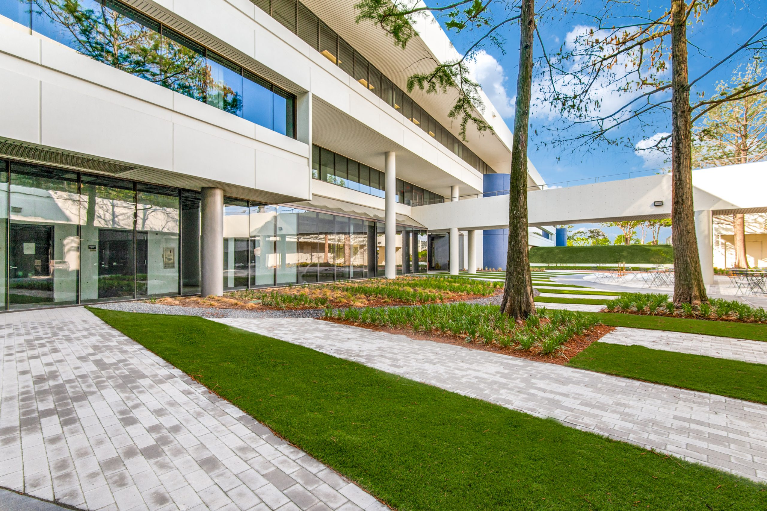 2901-kinwest-pkwy-irving-tx-75063-High-Res-8
