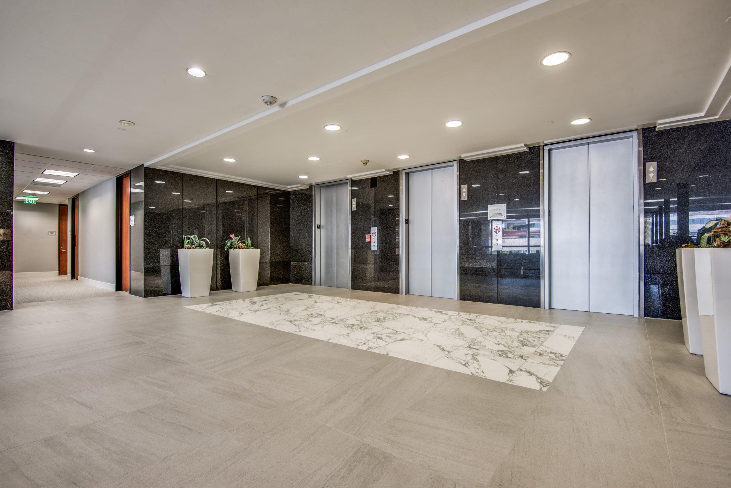 2nd Floor Lobby2