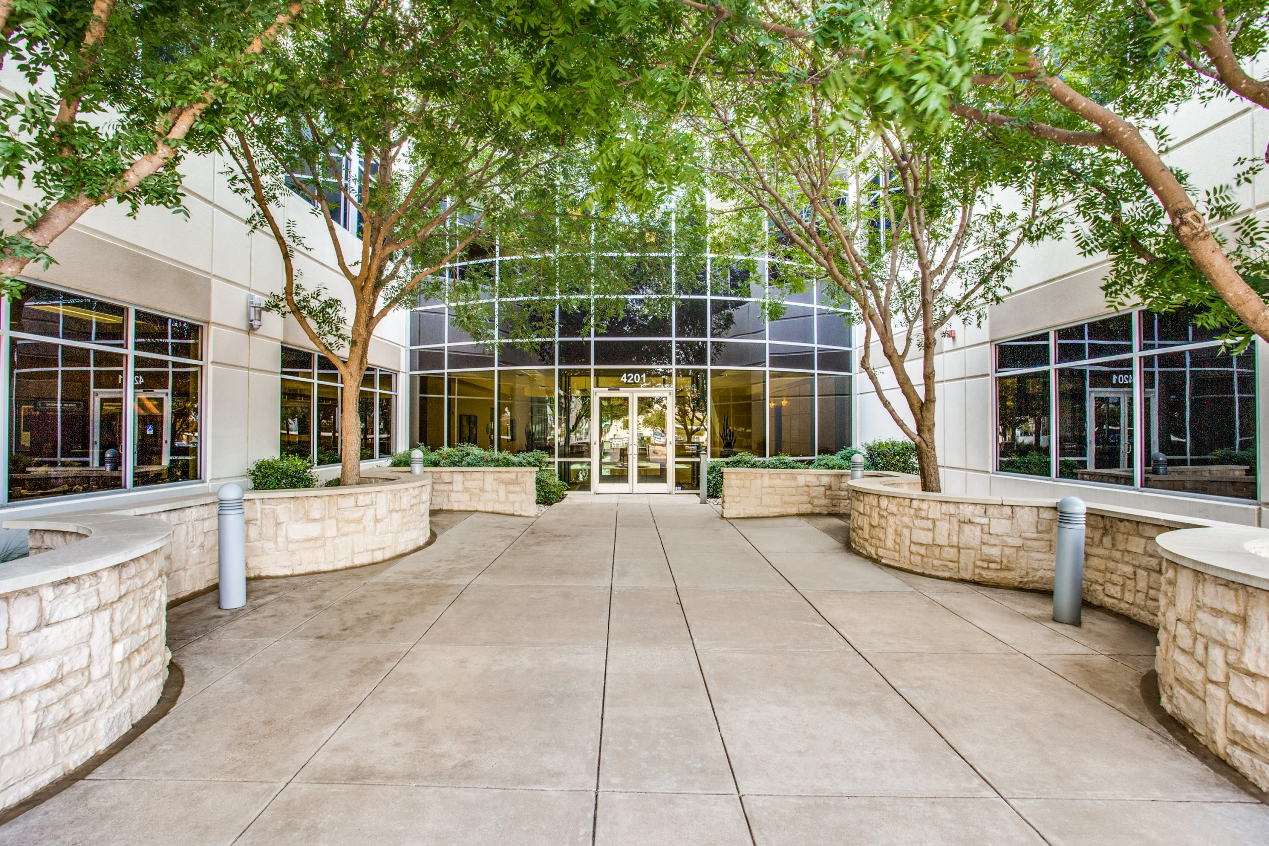 4201-state-hwy-161-irving-tx-High-Res-2