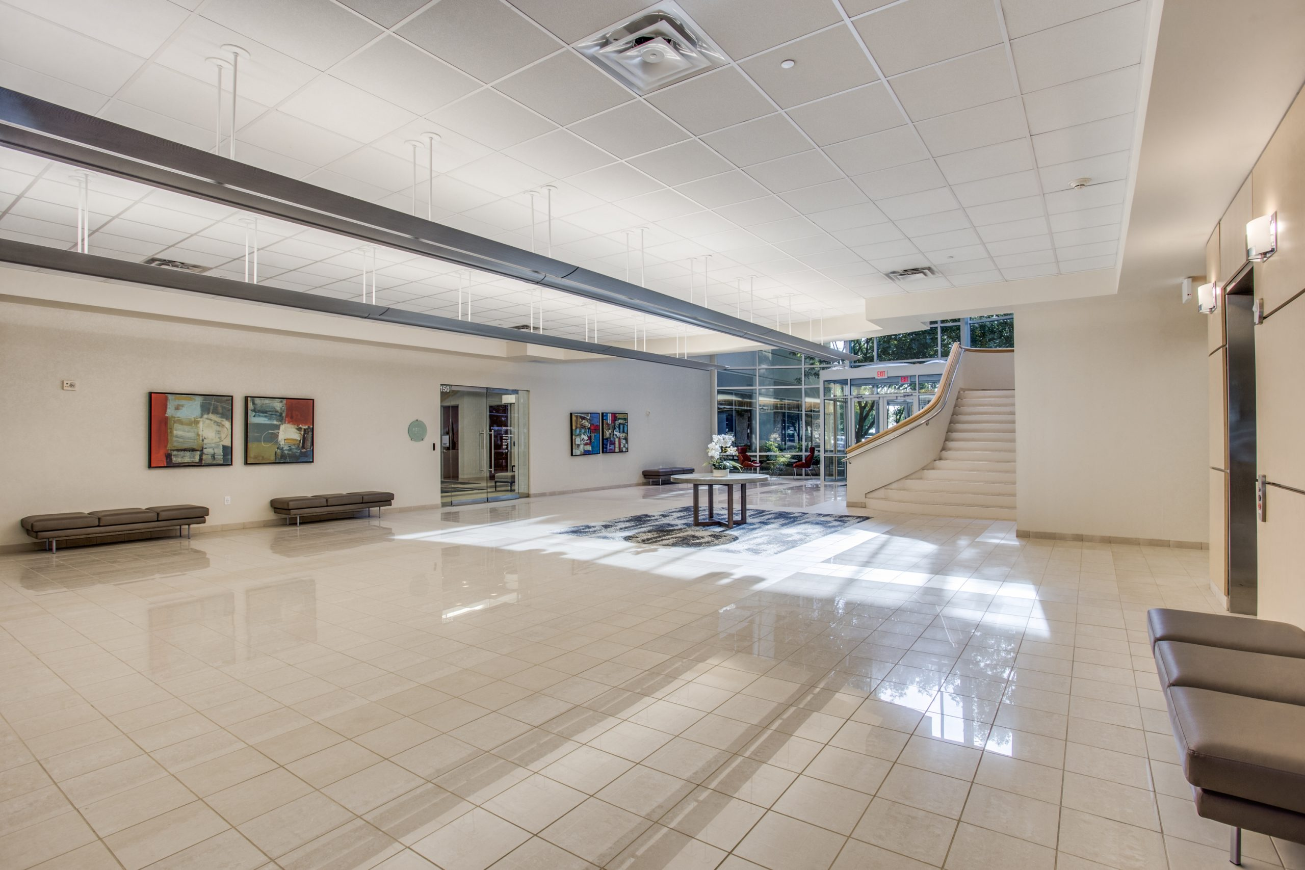 4201-state-hwy-161-irving-tx-High-Res-5